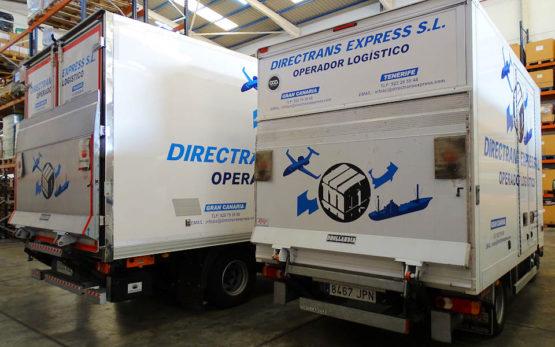 logistica-en-las-palmas-directrans-express